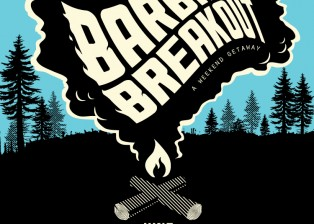 BarbaryBreakout_JUNE2014_web